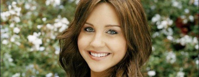 Amanda Bynes - Zu jung für so viele plastische Operationen!