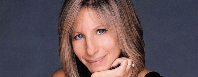 Barbra Streisands Reise zur Schönheit mit plastischer Chirurgie