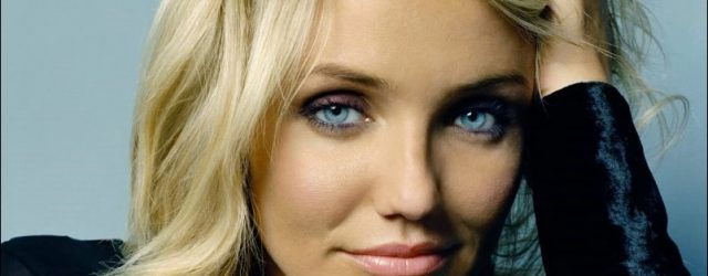 Cameron Diaz - Alle Plastische Operationen ...