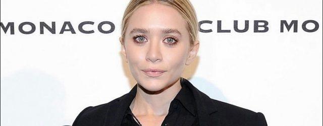 Ashley Olsen - Sind Gerüchte über verpfuschte plastische Chirurgie wahr?