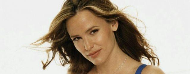 Jennifer Garner - Hatte sie irgendeine plastische Operation?