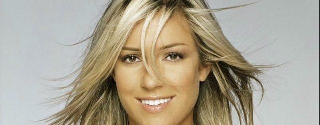 Kristin Cavallari Plastische Operationen