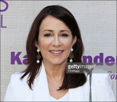 Patricia Heaton Brustverkleinerung Plastische Chirurgie vor und nach