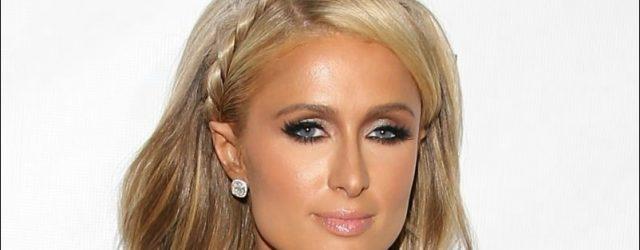Paris Hilton Plastische Chirurgie Probleme