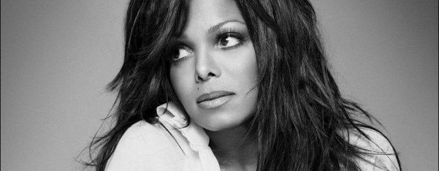 Janet Jackson vermittelt plastische Chirurgie?