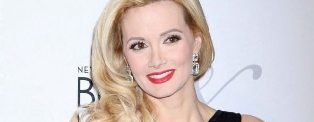 Holly Madison plastische Chirurgie