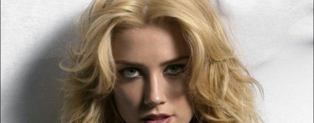 Amber Heard Plastische Chirurgie Gerüchte