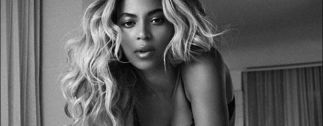 Beyonce Plastische Chirurgie - Leichtere Haut und größere Brüste!