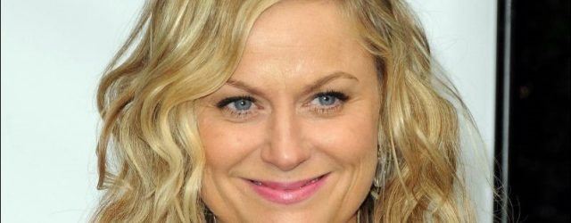 Amy Poehler totale plastische Chirurgie Transformation