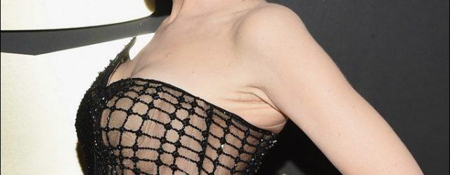 Gwen Stefani Plastische Chirurgie Vorher-Nachher Fotos
