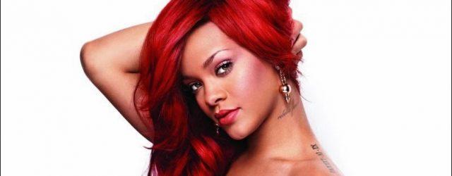 Rihanna sieht professioneller nach Plastische Chirurgie aus?
