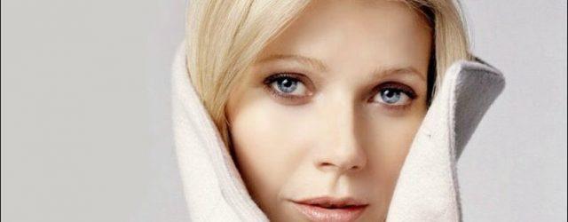 Gwyneth Paltrow ging unter das Messer des Chirurgen?