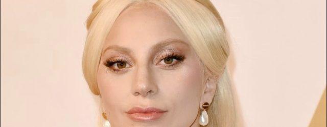 Lady Gagas Plastische Chirurgie Regime