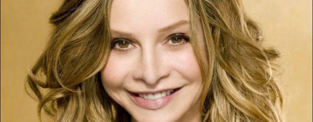 Calista Flockhart - Ally McBeal verwendet auch Plastische Chirurgie