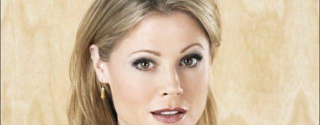 Julie Bowen sieht nach der Schönheitsoperation noch hübscher aus!