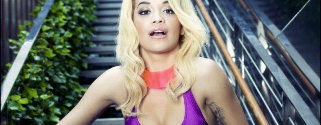 Rita Ora Excellent Plastische Chirurgie