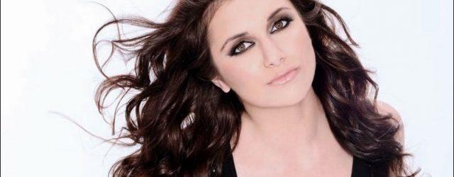 Alyson Stoner plastische Chirurgie für verschiedene Arten von Schönheit