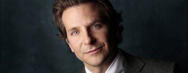 Bradley Cooper - Plastische Chirurgie oder nicht?