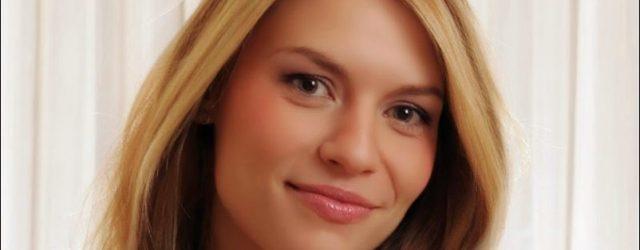 Claire Danes benutzt plastische Chirurgie?