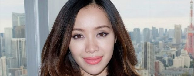 Michelle Phan Plastische Chirurgie