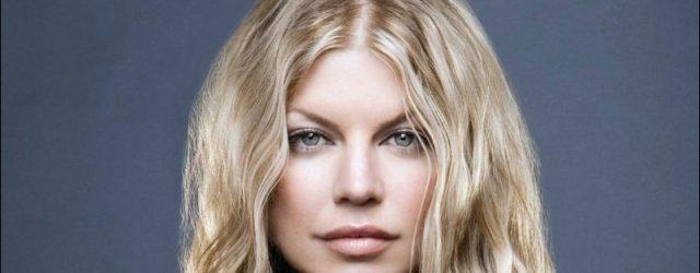 Fergie - Geheimnisse hinter attraktiver Erscheinung