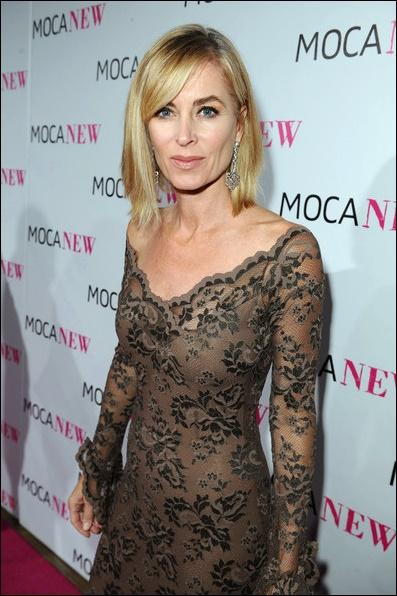 Eileen Davidson Plastische Chirurgie Gerüchte vor und nach Botox Pics