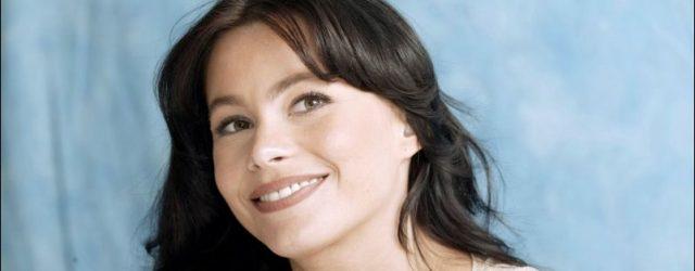 Sofia Vergara Gerüchte über eine Reihe von plastischen Operationen