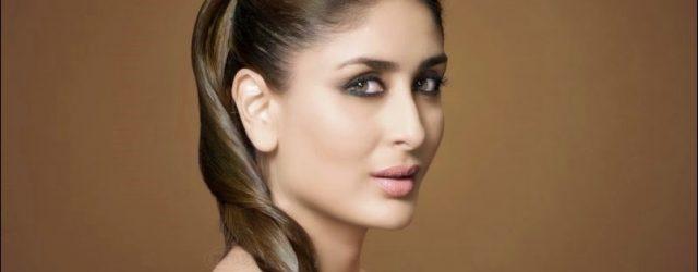 Kareena Kapoor Bebo - Plastische Chirurgie für ihre Schönheit?