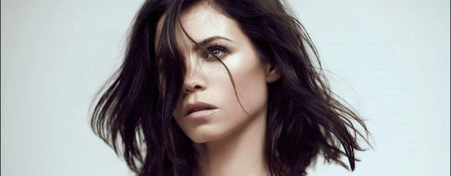 Jenna Dewan Plastische Chirurgie oder ist es unsere Phantasie?