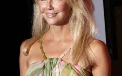 Heather Locklear Plastische Chirurgie Fotos
