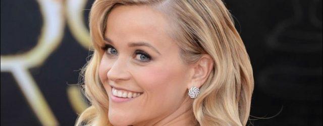 Reese Witherspoon plastische Chirurgie Gerüchte und Klatsch