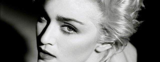 Madonna - welche plastischen Operationen hatte sie?