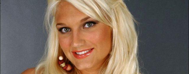 Brooke Hogan: Vor und nach einer Reihe von plastischen Operationen
