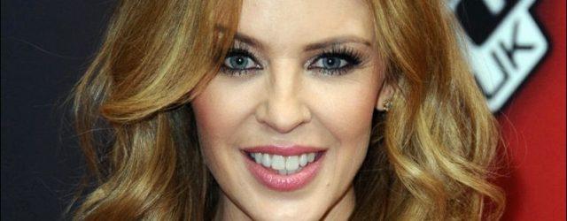 Kylie Minogue Nachrichten und Fakten über plastische Chirurgie