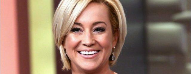 Kellie Pickler plastische Chirurgie und Botox
