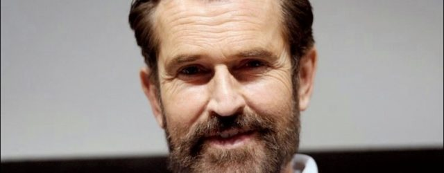 Rupert Everett Plastische Operationen