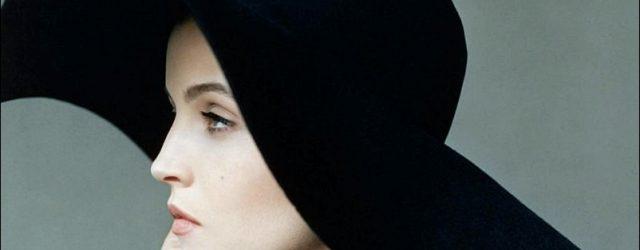 Lisa Marie Presley benutzt plastische Chirurgie?