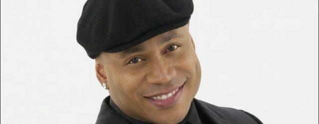 LL Cool J vor und nach einer plastischen Operation