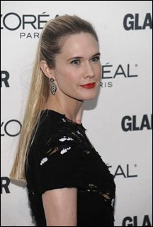 Stephanie March Brüste Implantate Plastische Chirurgie Vorher-Nachher Fotos