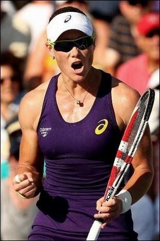 Tennisspieler Plastische Chirurgie Vorher-Nachher Fotos