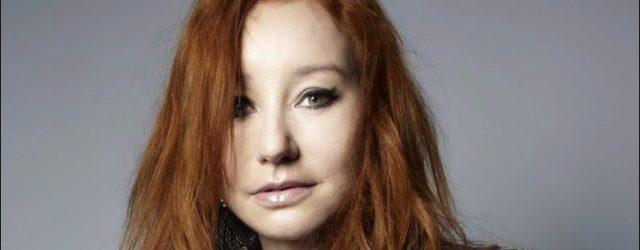 Tori Amos Plastische Chirurgie für unnatürliche Looks!