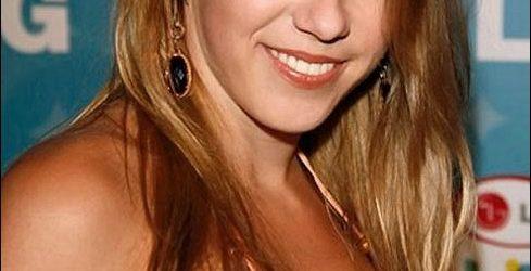 Jodie Swetin Plastische Chirurgie Vorher und Nachher