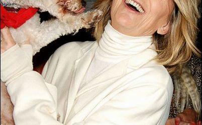 Diane Keaton Plastische Chirurgie Insight