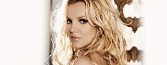 Britney Spears plastische Chirurgie ohne Folgen?