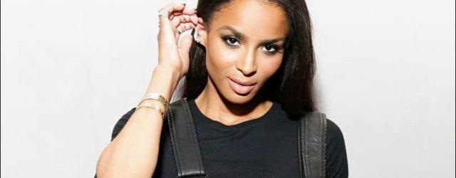 Ciara Plastische Chirurgie - Brustvergrößerung und Nasenarbeit