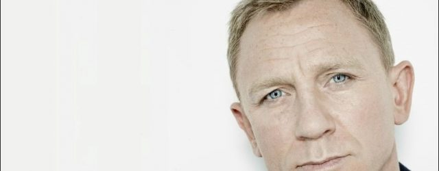 Daniel Craig Plastische Operationen