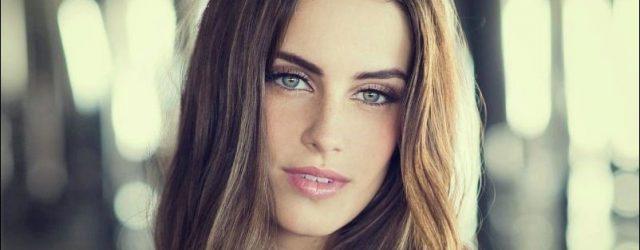Jessica Lowndes plastische Chirurgie und Brustvergrößerung?