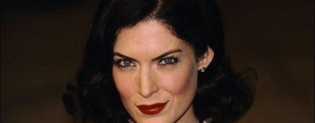 Lara Flynn Boyle Plastische Chirurgie - Perfektion oder Desaster?