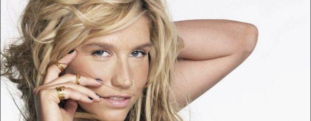 Kesha Makeover mit plastischer Chirurgie