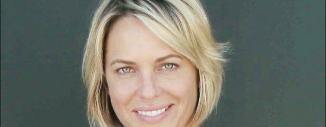 Arianne Zucker Plastische Chirurgie Verbesserungen